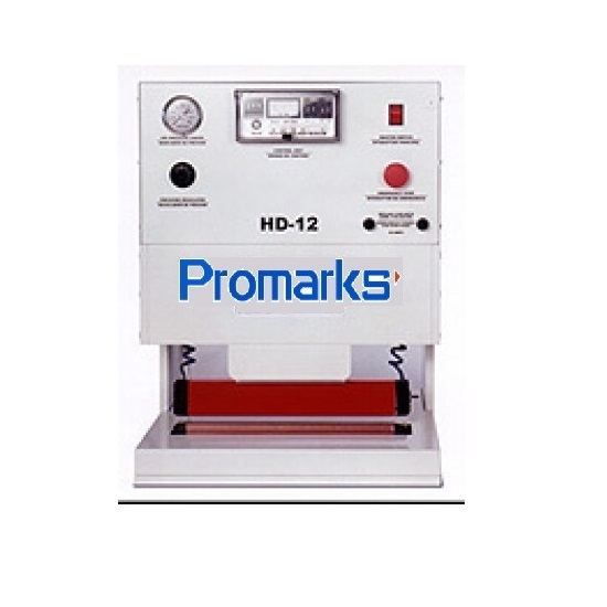 CONTOUR-AND-HEAVY-DUTY-TABLETOP-SEALERS