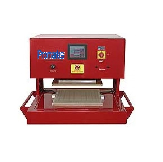 CONTOUR-AND-HEAVY-DUTY-TABLETOP-SEALERS3