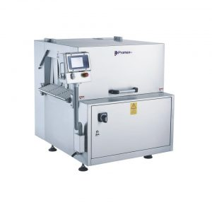 MODEL-ST-700-DIP-TANK