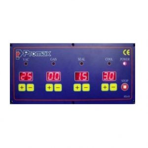 PD-01-BASIC-DIGITAL-CONTROL-PANEL-e1557825410556