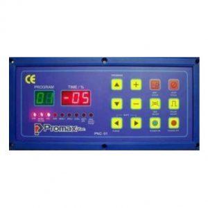 PNC-01-MICROPROCESSOR-CONTROL-PANEL-e1557828205887