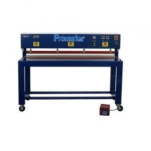 HD-SERIES-HORIZONTAL-IMPULSE-SEALERS