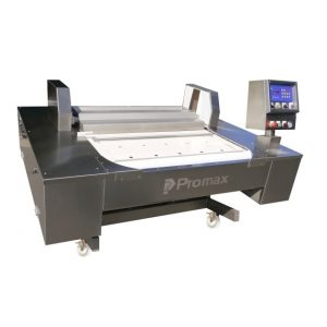 MODEL-CV-1000-CONTINUOUS-VACUUM-PACKAGING-MACHINE