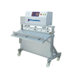 MODEL-NZ-600-1000-1500-2000-2500-3000-VACUUM-PACKAGING-MACHINE